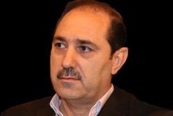 علي حسين شهريور