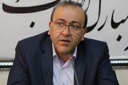 محمدحسين رياحي