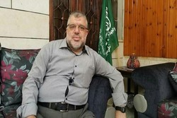 آمادگی حماس برای پذیرش آتش بس طولانی مدت به شرط لغو محاصره غزه