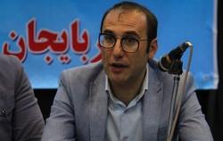 راهیابی نمایش پاشا از تبریز به بخش رقابتی جشنواره فجر