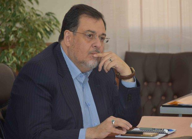 دستور رئیس شورای شهر شیراز برای بررسی علت انتشار بنری موهوم