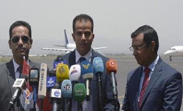 معاناة اليمنيين تزداد مع استمرار إغلاق مطار صنعاء