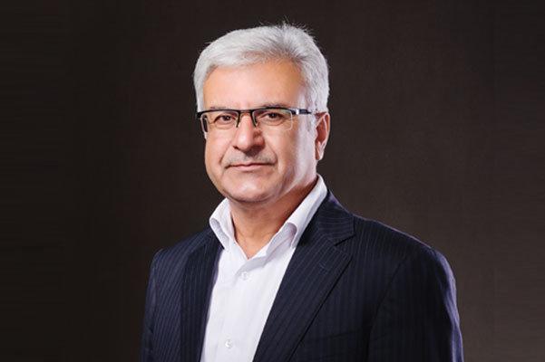 عبدالحسین اکسیر