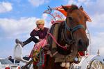 یازدهمین جشنواره فرهنگ اقوام