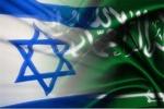 Suudi Arabistan'da medyaya Kudüs 'ayarı' iddiası
