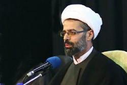 سوء استفاده استکبار به علت نبود اتحاد بین کشورهای اسلامی است