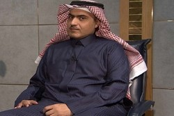 ثامر السبهان يهدد الشعب اللبناني بعد إقالة رئيس حكومته