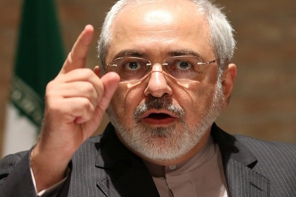 ایران هرگز محدودیتی درباره حفظ توان موشکی و دفاعی خود نمیپذیرد