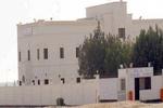 اعتصاب غذای دستهجمعی زندانیان سیاسی در بحرین