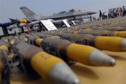 ترامپ خواهان تسهیل قوانین صادرات سلاح است