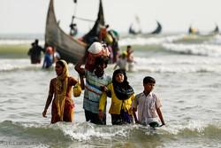 بازرس سازمان ملل: هنوز مجوز ورود به میانمار را نگرفتهام