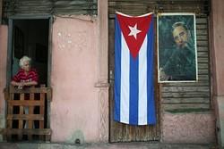 80 Democrats urge Biden to repeal Trump's sanctions on Cuba