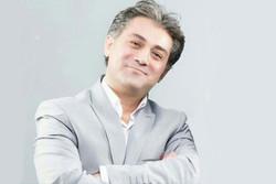 مهراج محمدی