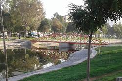 بهسازی رودخانه «بالخلی چای» در اردبیل نیازمند اعتبار است
