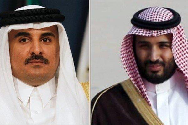 السعودية تعلّق الحوار مع قطر قبل أن ينطلق