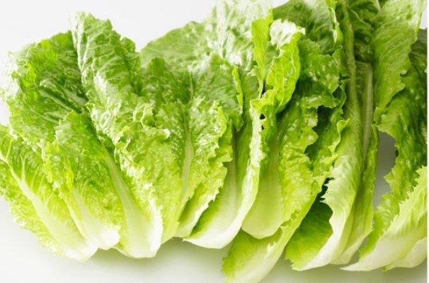 تاثیر مصرف سبزیجات در پیشگیری از دیابت و چاقی