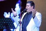 Ünlü İranlı şarkıcıdan muhteşem bir parça yayınlandı