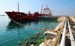 چرا واردات نفت چین از ایران قطع شد؟/وزارت نفت؛ شاه کلید بهبود روابط