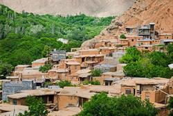 ۵۰ روستا در خراسان رضوی برای بوم گردی انتخاب شده است