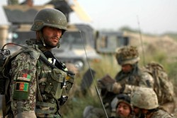 Key Taliban commander among 4 killed in northern Afghan province
