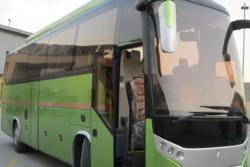 عرضه گازوئیل یورو۴کم است/ لزوم تخصیص گازوئیل استاندارد به ناوگان حملونقل