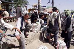ثبتنام اتباع و مهاجرین خارجی در طرح آمایش ۱۲ تمدید شد