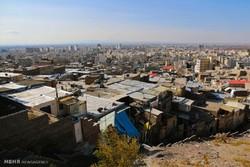 محله آذربایجانی ها در ساری ساماندهی می شود