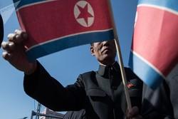 روسیه و چین: با کره شمالی «برخورد مستقیم» نمیکنیم