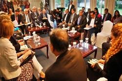 وزیر خارجه بنگلادش: در میانمار نسلکشی در جریان است