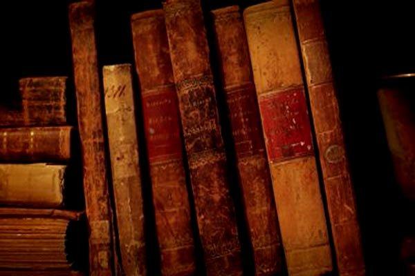 تاثیرات ابنسینا روی برگزیده آلمانی جایزه کتاب سال