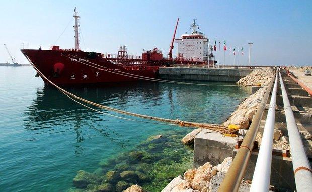 روال کنونی عرضه نفت در بورس انرژی طبیعی است