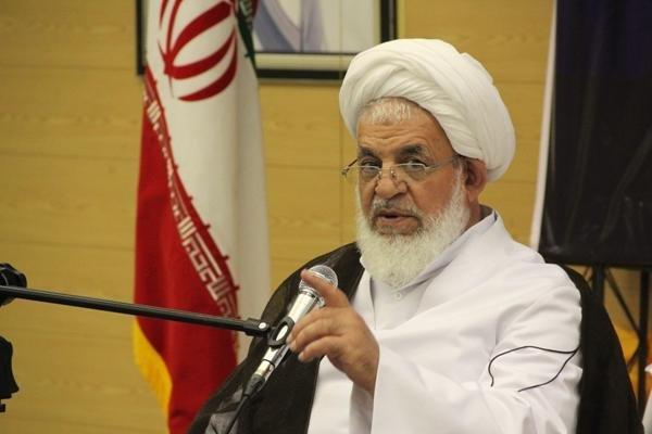 تلاش واهی آمریکا برای تبدیل ایران به عربستان دوم در منطقه