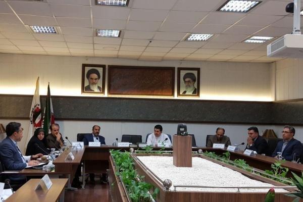 دغدغه های دو عضو شورای بجنورد درباره توسعه و رفع معضلات شهری