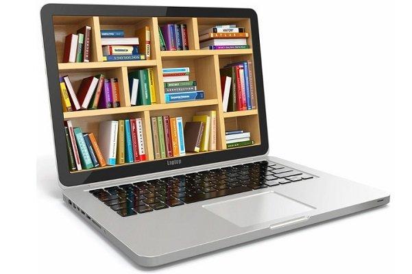 ظرفیت فضای مجازی برای ترویج فرهنگ کتابخوانی مورداستفاده قراربگیرد