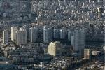رشد ۷درصدی قیمت خانه/ ۳میلیون وام مسکن در ۲۰ سال اخیر پرداخت شد