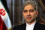 استاندار آذربایجان شرقی، معاون سیاسی وزیر کشور می شود