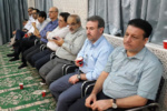 برگزاری نشست «آثار شکرگزاری در آموزههای اسلامی» در هند