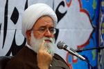 شهید حججی سند حقانیت آرمانهای امام خمینی(ره) است