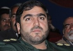 تشریح برنامههای هفته دفاع مقدس در استان کرمانشاه