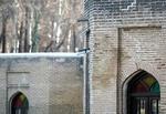 احیاء بناهای تاریخی به ایجاد اشتغال کمک میکند