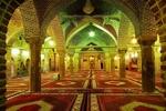 جامع الاحمر