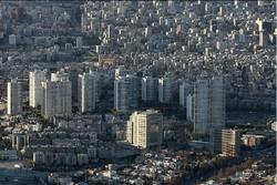 مسکن تهران