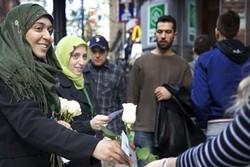 اسلام و اسلامشناسی در کانادا