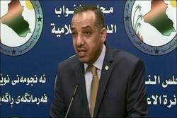 عبدالرحمن اللویزی