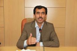 محمد فلاحی فرماندار بانه
