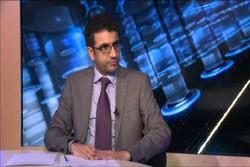 امارات، آل سعود و اتحادیه عرب حامی آل خلیفه/ عوامل عادی سازی روابط اعراب-اسرائیل