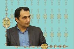مراسم نکوداشت احمد پاکتچی برگزار می شود