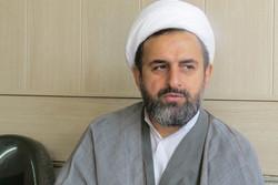 پنجمین دوره انتخابات شورای هیئت های مذهبی قزوین برگزار می شود