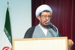 برنامه های تابستانی تبلیغات اسلامی قزوین در ۶۰ پایگاه برگزار شد