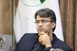 مهدی صفی خانی - محیط زیست همدان